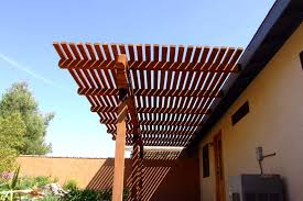 Overhang Patio Umbrella Cheap Patio Furniture Sets As Patio Umbrella For Epic Patio
