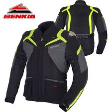 honda motocross jersey online buy wholesale motocross clothing from china motocross