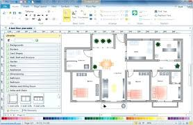 layout software free free floor plan design software marvelous free floor plan software