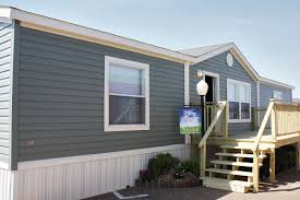bell mobile homes buy the best manufactured homes for less