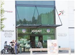 intermarché siège social intermarché à joigny stations service 26 dans l annuaire webyonne