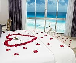cheap honeymoon all inclusive honeymoon packages for 2 000 cheap