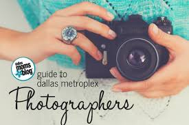 dallas moms blog by local moms for local moms