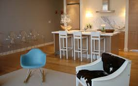 Smart Interior Design Ideas Modern Mini Bar Design Concept New Home Mini Bar Design U2013 Home