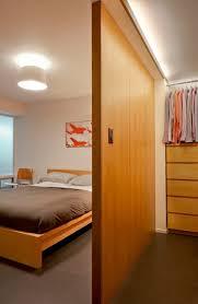 Diy Bedroom Ideas Bedroom Diy Bedroom Design Modern White Wooden Desk Minimalist