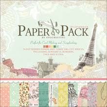 eiffel tower wrapping paper compare prices on designer gift wrapping paper online shopping