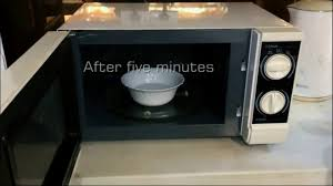 Glass In Toaster Oven Centrifuging Opal Glass Dinnerware Heat Resistant In Microwave