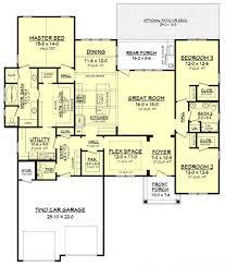Farmhouse Floor Plans by Craftsman House Plans Farmhouse Youtube Maxresde Hahnow