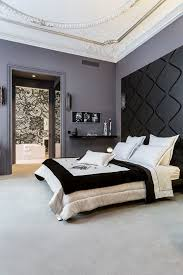 219 best beautiful bedrooms images on pinterest beautiful
