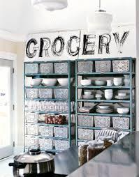 kitchen wall organization ideas 35 kitchen storage ideas that will change your free