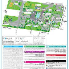 Map Directions Mdc Map Campus Map U0026 Directions North Campus Miami Dade College