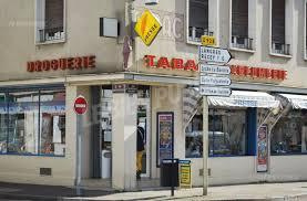 bureau de tabac bourg en bresse edition haute côte d or trafic de cigarettes et de tabac à