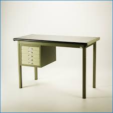 le bureau retro génial bureau retro galerie de bureau décoration 60317 bureau idées