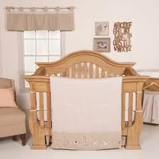 buy safari baby bedding from bed bath u0026 beyond