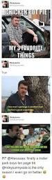 Bad Boys 3 Trailer 25 Best Memes About Tpb Tpb Memes