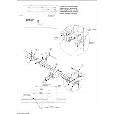 jeep wrangler light wiring wiring diagrams led bar wiring harness light wiring harness