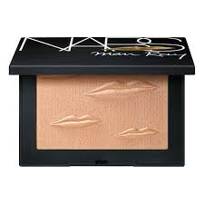 nars cosmetics the official store makeup and skincare