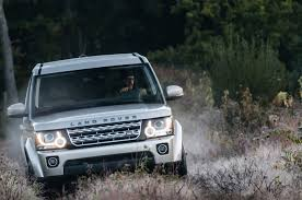 used land rover lr4 review 2014 land rover lr4 scv6 bestride