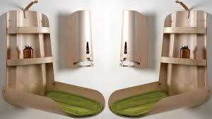 Wall Mounted Changing Table For Home Excellent Wall Mounted Ba Changing Table Tedx Designs The Useful