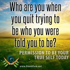 Who Are You People Meme - memes personal life coach for women relationship coach