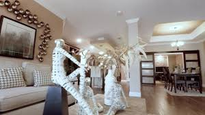 palm harbor home floor plans stunning la belle model home palm harbor plant city florida