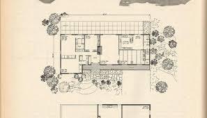 tri level house plans 1970s split level house plans 1960s luxamcc org