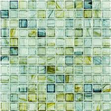 mosaic tiles vray tips to choose mosaic bathroom floor tiles