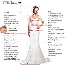 bridal mall women u0027s organza sweetheart neckline cascading ruched