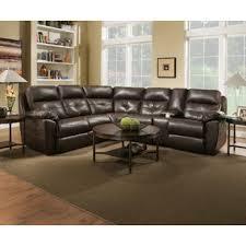 Simmons Sectional Sofas Simmons Sectional Sofa Wayfair