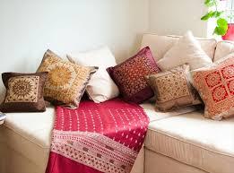 Modern Cushions For Sofas Sofa Design Variant Of Designer Sofa Cushions T Cushion Sofa