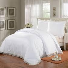 Duvet With Quilt Best 25 Cream Duvet Covers Ideas On Pinterest Cream Bed Covers