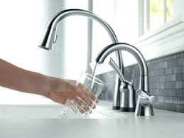 touch faucets for kitchen no touch faucet delta touch faucet kitchen bathroom sink faucets