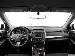 2012 Toyota Camry Se Interior 2016 Toyota Camry Dealer Serving Oakland And San Jose Livermore