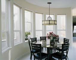 formal dining room light fixtures light fixtures formal then rhcookwithalocalnet dining formal dining