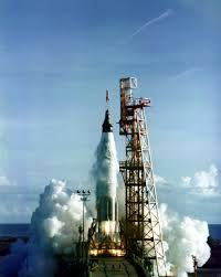 project mercury archives this day in aviation