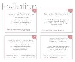 texte invitation mariage texte invitation mariage repas payant votre heureux photo