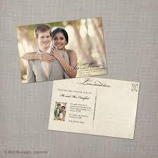 wedding announcement cards wedding announcement vintage wedding announcement cards the