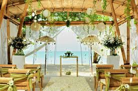 jimbaran puri bali by orient express bali indonesia wedding