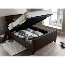 bedroom classy end of bed storage bench ikea storage bench for
