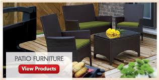 fascinating home hardware outdoor furniture ideas by bathroom