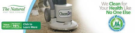 Toronto Upholstery Cleaning Chem Dry U0026 Steam Carpet Cleaning Toronto Upholstery And Rug