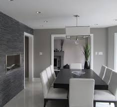 Living Room Colors Shades 25 Best Grey Living Room Paint Ideas On Pinterest Living Room