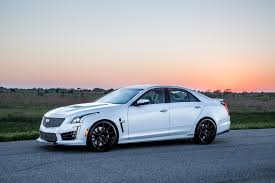 cadillac jeep 2017 white 2016 2018 cadillac cts v hpe1000 upgrade hennessey performance