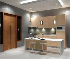 kitchen mobile islands for kitchens cost of building a kitchen