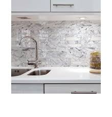 Kitchen Glass Backsplash by Kitchen Glass Backsplash Marble Designs Archives Imagio Glass