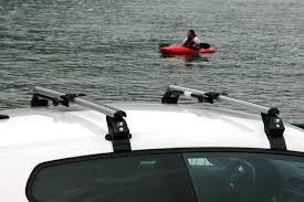 porta kayak per auto porta kayak per auto lo scalo scuola canoa kayak