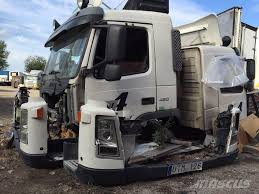 volvo truck price in usa used volvo fm12 forestry cabin price 3 116 for sale mascus usa