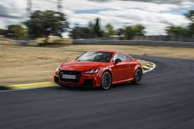 audi tt m audi sport ready to compete in us with assault on amg bmw m