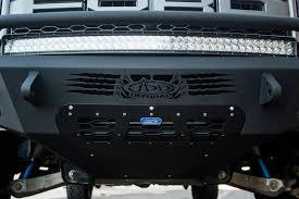 starwood motors ford raptor buy 2017 ford raptor honeybadger rear bumper raptorparts com
