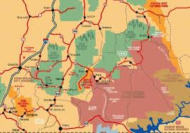 bryce map pdf bryce